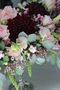 how to make flower arrangements flower arranging jane can asymmetrical etherial