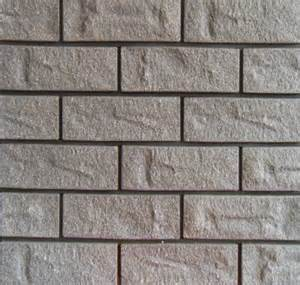 exterior wall tile manufacturer exterior wall tile supplier and exporter offer exterior wall