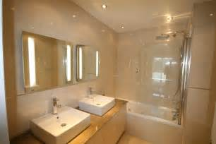 Bathroom Images Pictures Of Bathrooms Home Decorating Ideas