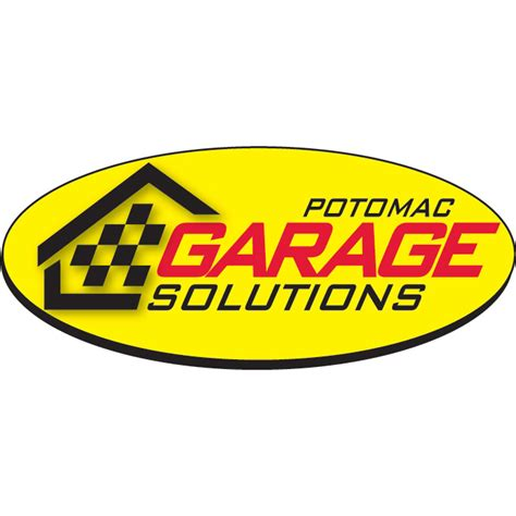 Potomac Garage Solutions by Potomac Garage Solutions In Gaithersburg Md 20879