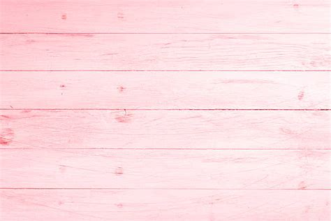 pink color stock  pictures royalty