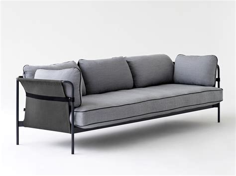 hay sofas buy the hay can three seater sofa at nest co uk