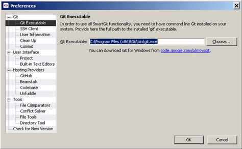 tutorial github windows 7 the simplest way to use github on windows 7 with gui my