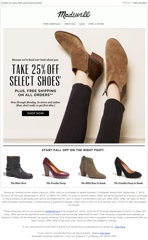 rack room shoes lynchburg va shoe stores in lynchburg va style guru fashion glitz style unplugged