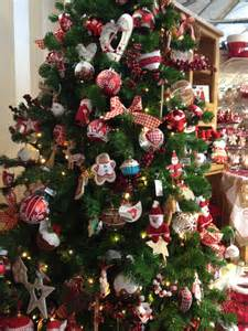 country christmas tree christmas pinterest
