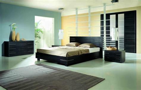 paint ideen für schlafzimmer moderne schlafzimmer farben