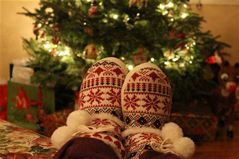 christmas house shoes christmas slippers pictures photos and images for facebook tumblr pinterest and