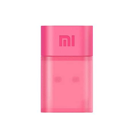 Xiaomi Mini Usb Wireless Router Signal Wifi 150mbps Original Don original xiaomi 150mbps mini usb wireless router wifi adapter
