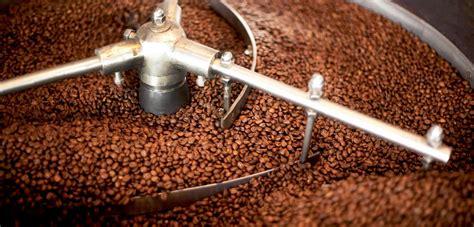 cafe la une torr 233 faction traditionnelle la m 233 thode caf 233 s henri