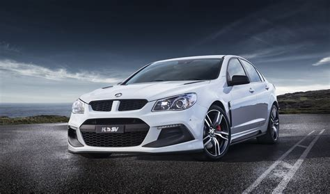 Gts Circling White holden trademarks hsv gts r name plate could get zr1 v8