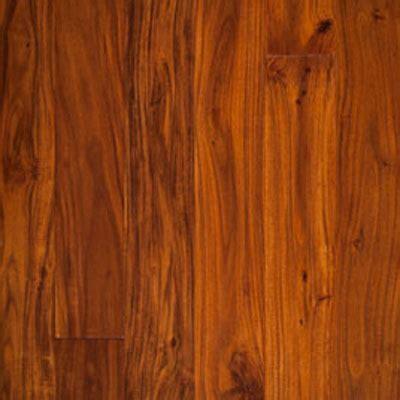 laminate flooring locking laminate flooring reviews