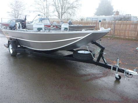 18 x 72 sled boat tiller model koffler boats - Sled Boat