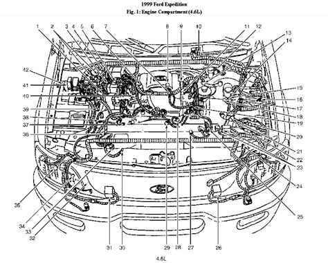 jaguar x type headlight wiring diagram wiring diagram