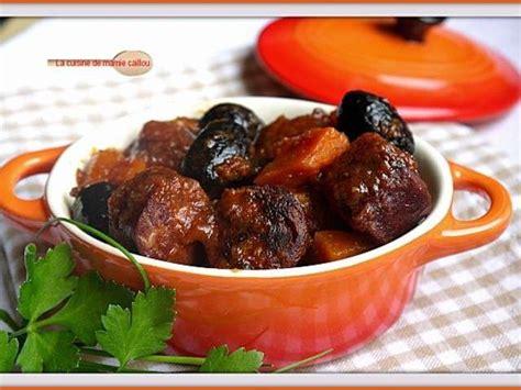 la cuisine de mamie caillou la cuisine de mamie caillou 28 images recettes de la