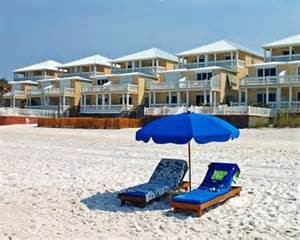 4 Bedroom Condos In Panama City Beach Florida homes for sale in cypress tx with acreage homes cocoa