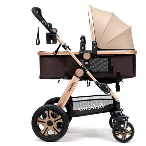 baby travel pushchair 2016 newborn carriage infant travel car foldable pram baby