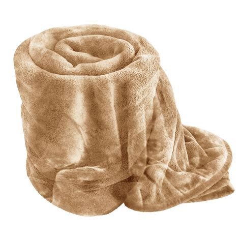 faux fur throws for sofas fleece throws for sofas best 25 large sofa throws ideas on