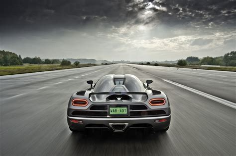 koenigsegg agera r black and red 2010 koenigsegg agera supercars net