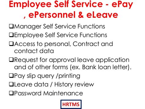 Bank Audit Query Letter Human Resource Talent Management System