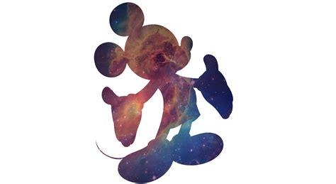 Disney Wallpaper Reddit | mickey galaxy wallpaper 2560x1440 x post r disney