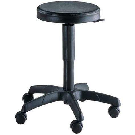 sgabelli ergonomici stokke sgabelli ergonomici simple sedia ergonomica di cinius in