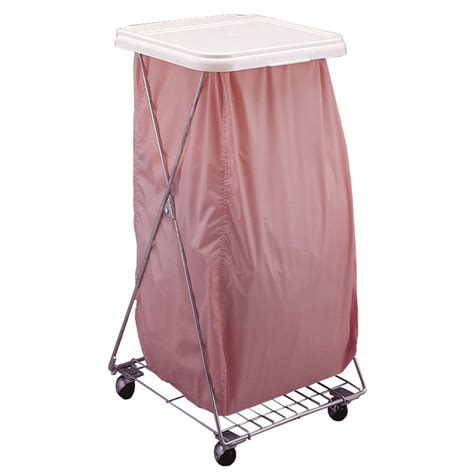 laundry replacement bags mauve antimicrobial her replacement bag unoclean