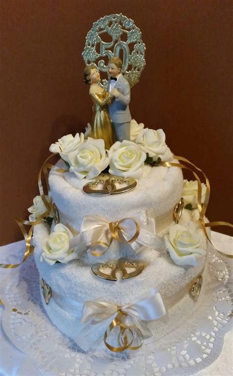 Silberne Hochzeit by Goldene Hochzeit Silberne Hochzeit