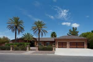 luxury one story homes luxury single story home for sale henderson nv mission