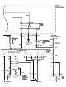 2001 kia sportage fuse box diagram 2001 free engine