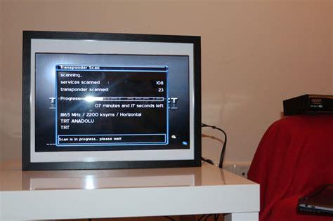 Frame Lcd Dan Engsel Laptop frame for an laptop lcd all