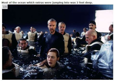 film titanic facts interesting facts about the movie titanic 1funny com