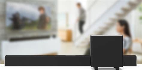 top tv sound bars best affordable soundbars in 2017 2018 best sound bar