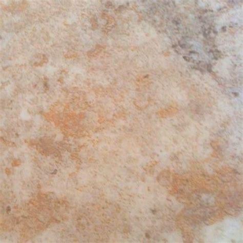 laminate flooring for bathrooms waterproof bathroom flooring waterproof 2017 2018 best cars reviews