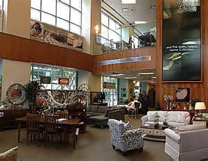 Raymour And Flanigan Raymour And Flanigan Furniture About Us