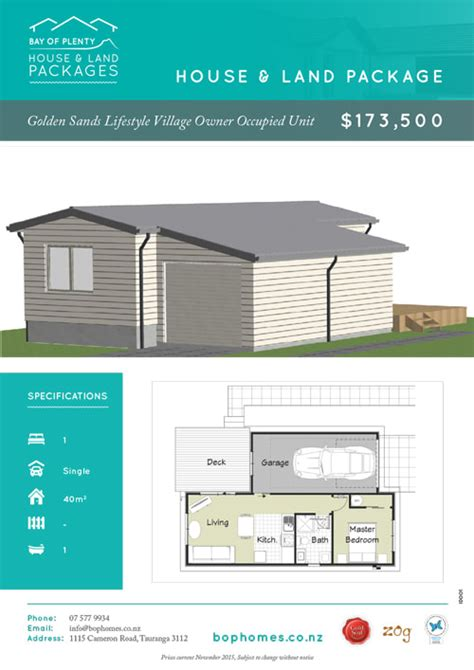 House And Land Packages 5 Bay Of Plenty House And Land Packages Home