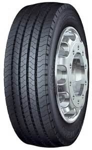 Continental Truck Tires Prices 305 70r19 5 Continental Hsr1 Commercial Truck Tire 18 Ply