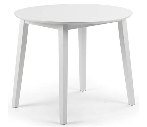 White Drop Leaf Table Coast White Drop Leaf Table Frances Hunt