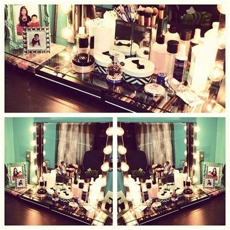 Everything Is Vanity 1000 ideas about makeup vanity desk on vanity desk makeup vanities and diy makeup
