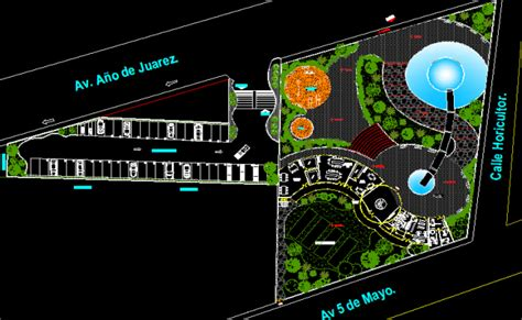 hotel floor plan dwg plan d h 244 tel dwg hotel plan dwg plan hotel dwg archiguelma