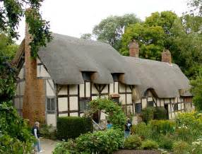 Scottage Cottages File Hathaway Cottage Jpg