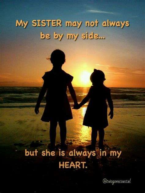 poems images  pinterest families quotes  sisters  sister qoutes