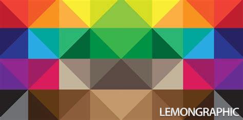 graphic design houses lemongraphic singapore graphic design house lemon graphic singapore business