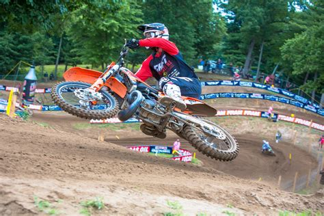 ama pro motocross live timing 100 ama pro motocross ama nationals u2013 preview