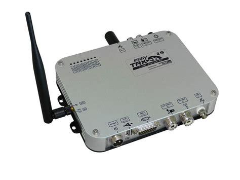 antenne tv 158 weatherdock a158 easytrx2 is igps dvbt n2k wifi sender