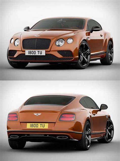 bentley sports car convertible best 28 bentley sports car convertible voiture bentley
