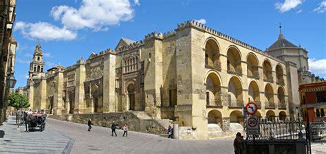 imagenes sinagogas judias c 243 rdoba proh 237 ben ceremonias jud 237 as en la sinagoga y ahora