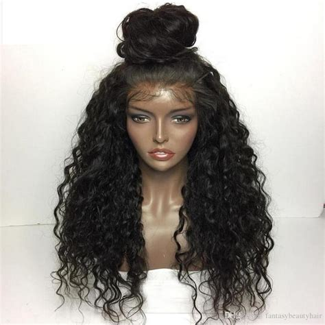 360 lace frontal wig 180 frontal human hair wigs 360 lace