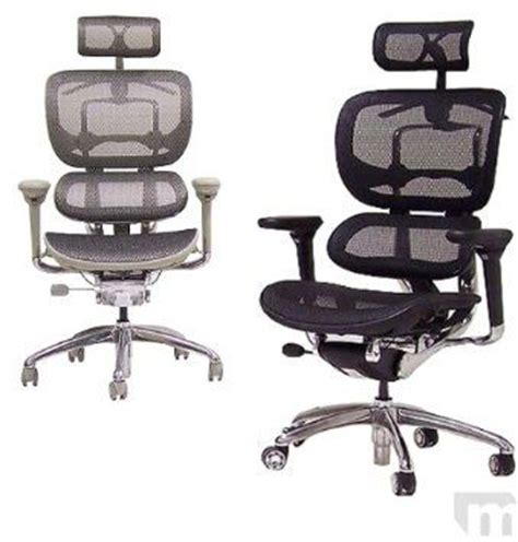 Best Desk Chair For Neck by Pin By Mike Day On Best Ergonomic Chairs