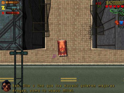 Grand Theft Auto Wiki by Mitsi Grand Theft Auto Encyclopedia Gta Wiki Gta Iii