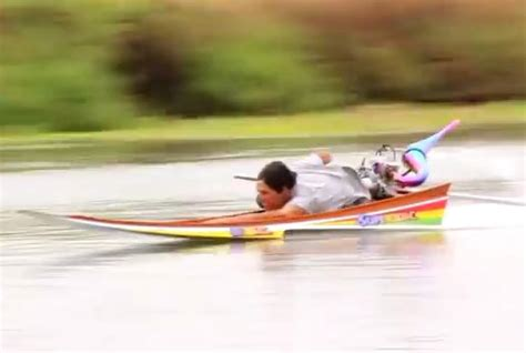 drag boat racing 2019 long tail boats thailand s outrageous form of drag boat